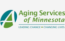 Aging Services of Minnesota